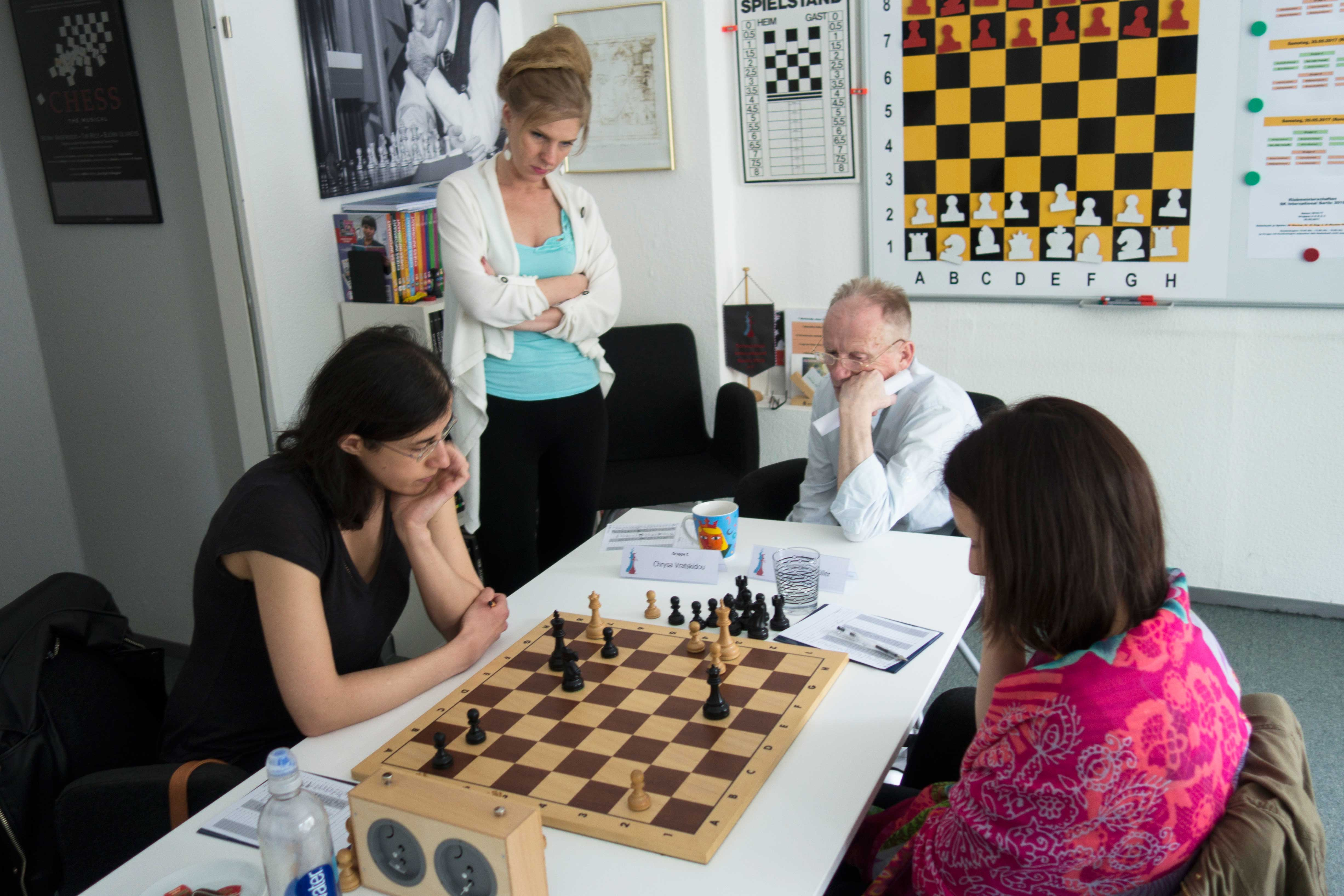 Web Lina vs Chrysa with Lucia Wolfgang SKIB Klubmeisterschaft Mai 2017 von Harald Fietz 5